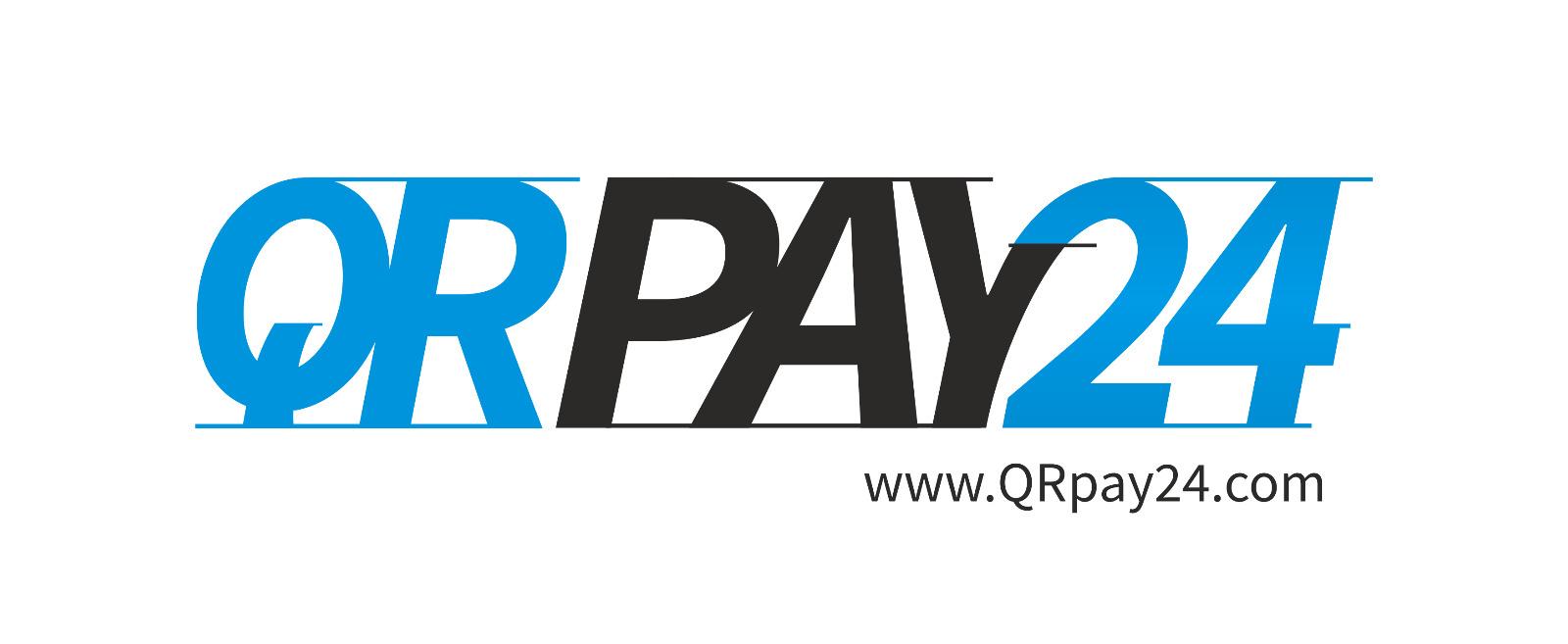 QRPay24 - Vor-Ort Online bezahlen